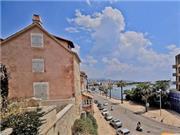Garden Apartment Hotel - Kroatien: Mitteldalmatien