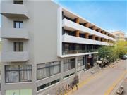 GQ Hotel & Club - Rhodos