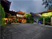 Restu Bali - Indonesien: Bali