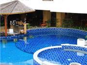Signature Hotel Bali - Indonesien: Bali