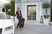 Hotel Paradies - Steiermark