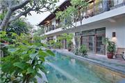 The Studio - Indonesien: Bali