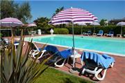 Hotel Oceano - Gardasee