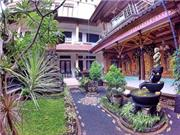 Pondok Denayu Homestay - Indonesien: Bali