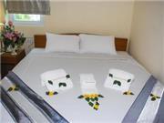 Pleasant View Hotel - Myanmar