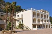Est Hotel - Apulien