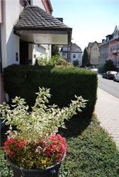 Hotel Am Martinsberg - Eifel & Westerwald
