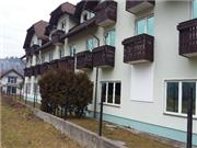 Hotel Benda - Slowenien Inland