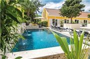 Bayside Boutique Hotel Curacao - Curacao