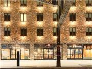 Hotel RL by Red Lion Brooklyn Bed-Stuy - New York