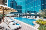 Tryp by Wyndham Dubai - Dubai