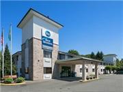 Best Western Tumwater Inn - Washington