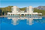 Dosinia Luxury Resort - Kemer & Beldibi