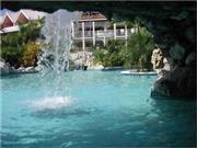 Ritz Beach Resort - Bahamas