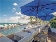 Hodges Bay Resort & Spa - Antigua & Barbuda