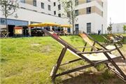 Comfort Hotel Frankfurt Airport West - Hessen