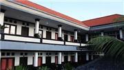 Sarma Homestay - Indonesien: Bali