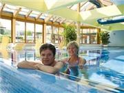 Vitalzeit Hotel Weber - Niederösterreich