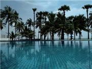 Margosa Bay Trincomalee - Sri Lanka