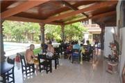 Beneyasa Beach Inn 1 - Indonesien: Bali