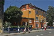 Itzlinger Hof - Salzburg - Salzburg