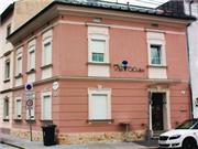 Urban Stay Villa Cicubo Salzburg - Salzburg - Salzburg