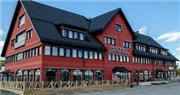 Fyrislund Hotel - Schweden