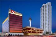 Lucky Dragon Hotel & Casino - Nevada