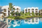 Silver Palm Spa & Resort - Kenia - Nordküste