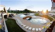 Kardial Hotel & Resort - Bosnien-Herzegowina