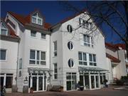 Boarding House - Spessart - Odenwald