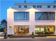 Golf Hotel - Tschechien