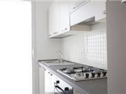 AHG Zodiaco Apartment Complex - Kap Verde - Boavista