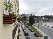Riversuites - Coimbra / Leiria / Castelo Branco