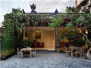 Gana Inn Legian - Indonesien: Bali