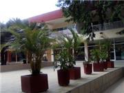 Hotel Pinar del Rio - Kuba - Havanna / Varadero / Mayabeque / Artemisa / P. del Rio