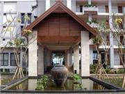 Bintang Flores Hotel - Indonesien: Kleine Sundainseln