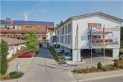 Flair Hotel Am Kamin - Allgäu