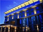 Amber Hotel - Kenia - Nairobi & Inland