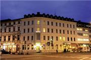 Hotel Vinum - Mosel