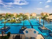 Palma Beach Resort & Spa - Umm Al Quwain