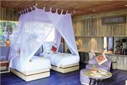 An Lam Retreats Ninh Van Bay - Vietnam