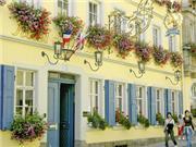 Hotel Goldener Hirsch - Franken