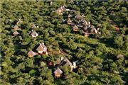 Thanda Safari Lodge - Südafrika: KwaZulu-Natal (Durban)