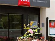 ibis Blois Vallee Maillard - Burgund & Centre
