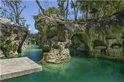 Hotel Xcaret - Casa Viento - Mexiko: Yucatan / Cancun