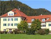 Hotel Dienstl Gut - Kärnten