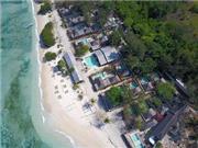Avia Villas Resort - Indonesien: Kleine Sundainseln