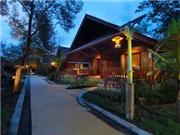 Pandawa Beach Villas & Resort - Indonesien: Kleine Sundainseln
