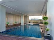Whiz Prime Hotel Ahmad Yani Lampung - Indonesien: Sumatra